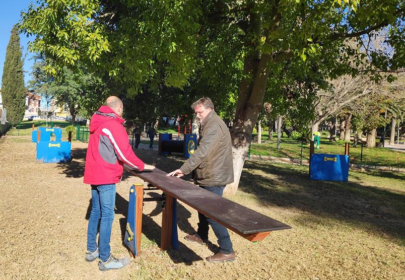 nueva-ampliacion-del-parque-canino-en-el-parque-principe-de-asturias