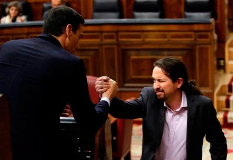 que-opinion-tienes-del-nuevo-gobierno-de-espana