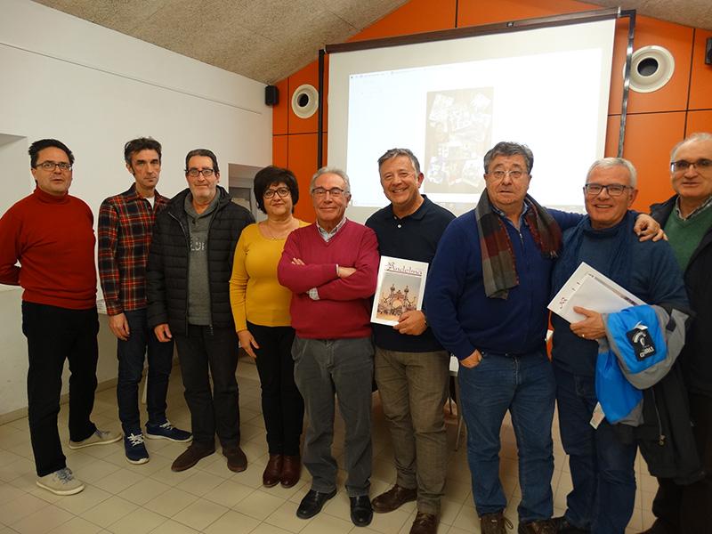 el-centro-de-estudios-historicos-fray-pasqual-salmeron-tiene-nueva-junta-directiva