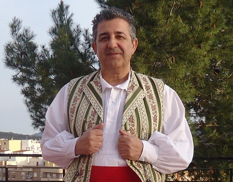 jesus-saorin-pinera-resulta-reelegido-como-presidente-de-coros-y-danzas